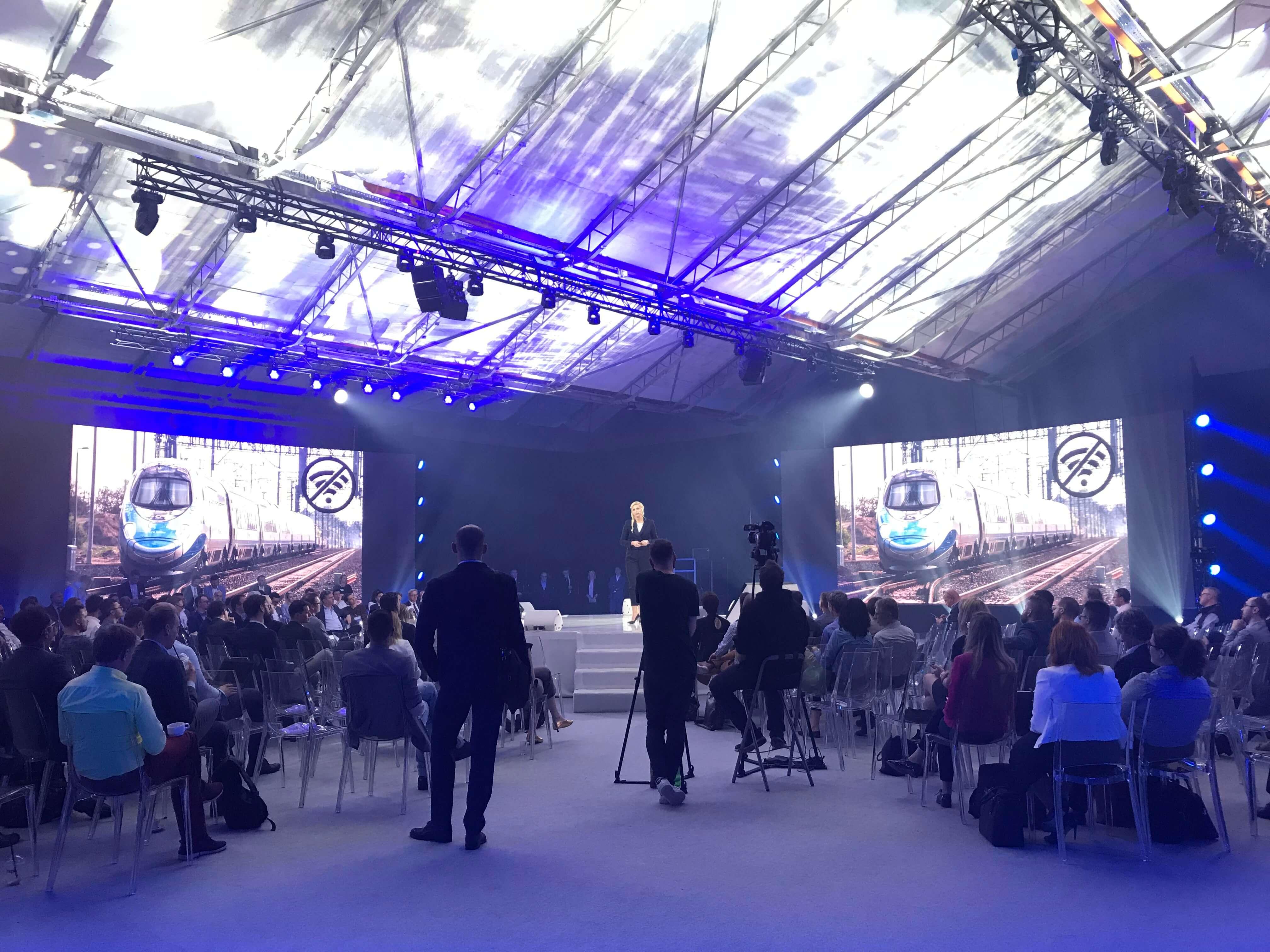 Warsaw Microsoft Innovation Summit